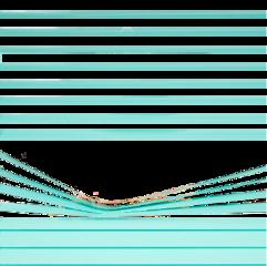 window cool overlay freetoedit
