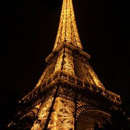 pcmyfavshot myfavshot worldphotographyday france night