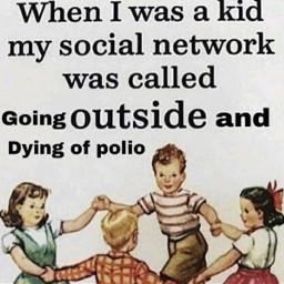 meme memes boomers social socialnetwork freetoedit