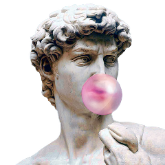 freetoedit vaporwave aethetic chillout tumblr