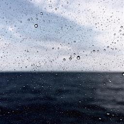 freetoedit sky ocean landscape photography