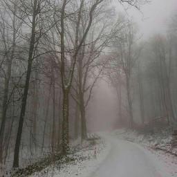 freetoedit background mystery mystic darkart