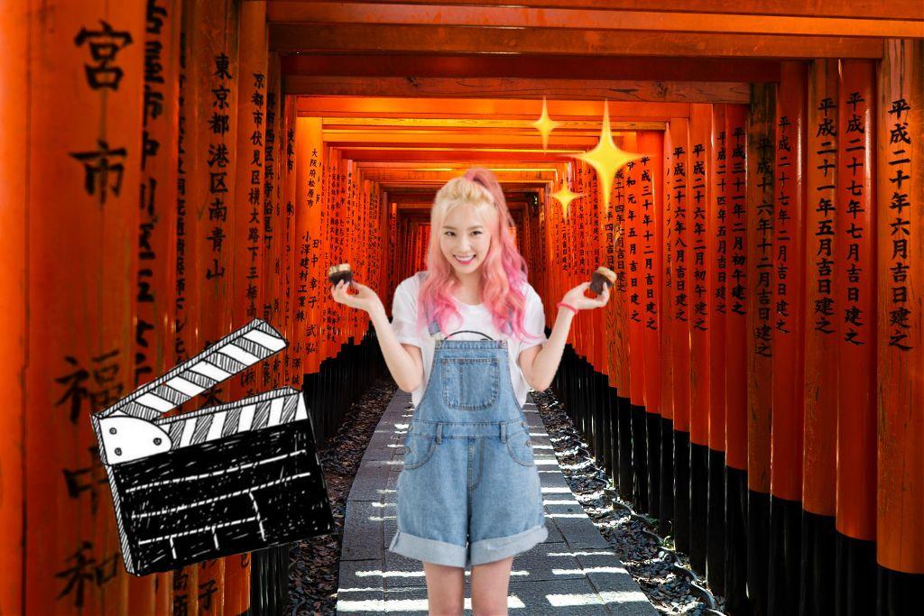 #freetoedit  #girlsgeneration #snsdtaeyeon  #ohgg #girl #snsd_oh_gg  #gg4eva  #taeyeon_ss  #taeyeonsnsd #taeyeon #taeyeonedit