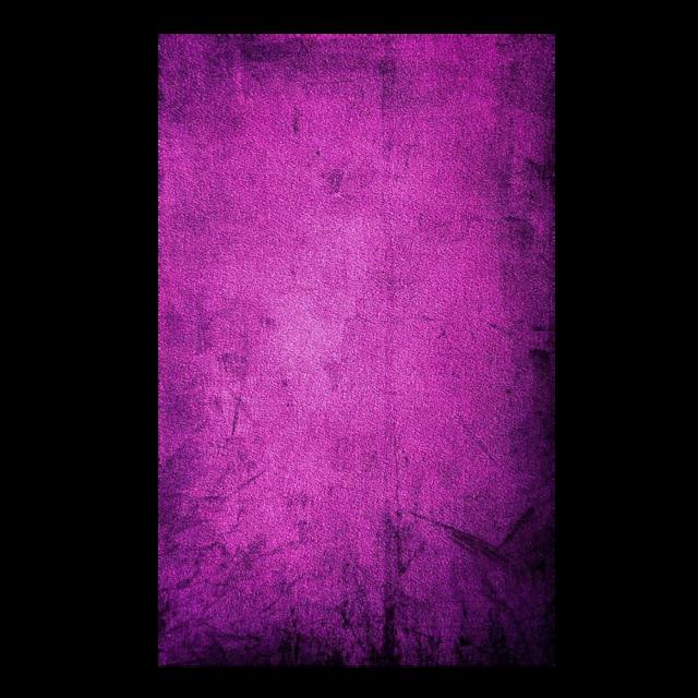 #texture #pink #noise #aesthetic #aestheticbackground #pinktexture #dark #shine #black #freetoedit