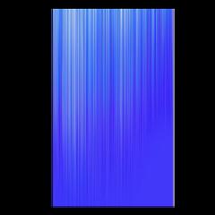 blue texture whitelines lines bluetexture freetoedit