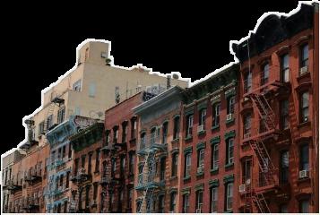 background backgroundaesthetic houses housesaesthetic freetoedit