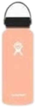 hydroflask vsco pink tumblr freetoedit