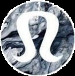 lululemon brand vsco tumblr freetoedit
