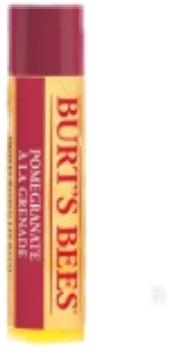 burtsbees lipstick vsco tumblr freetoedit