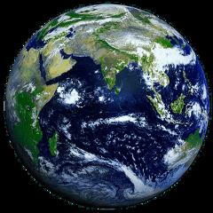 земля планета планеты land planet freetoedit