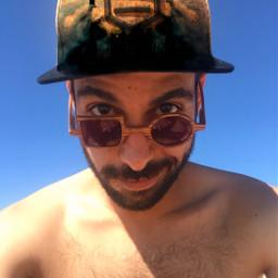 ectraveltheworld traveltheworld freetoedit lookatmyhat hat