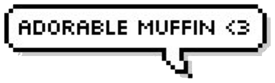 skeppy muffin freetoedit