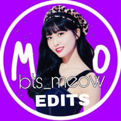 bts_meow