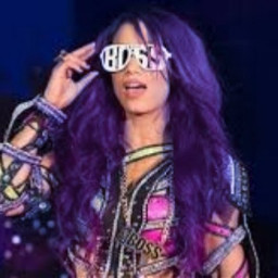 legitboss bossbanks sashabanks boss girl