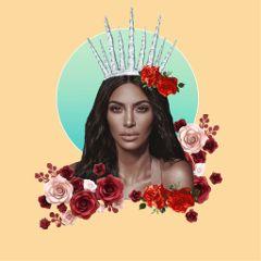 #catcuratedkimkardashian,#kimk,#kimkardashian