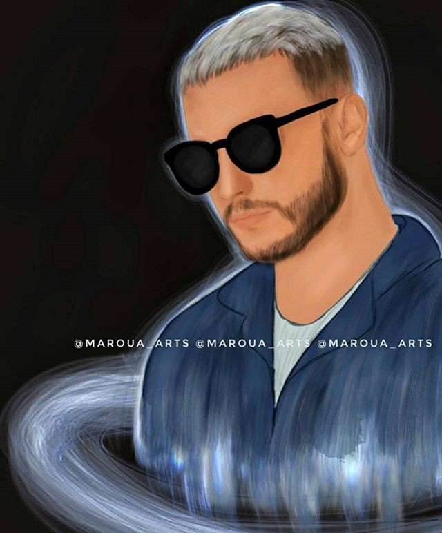 👩🏻🎨👼 Draw of the day 🖌🎨 . . 🔹️ my draw for @djsnake 🔥💓 . . . 《 👬 ↪ Tag your friends ↩👭》 . . . --------------------------- Show me some love in the COMMENTS 🤩🔝❤🔝💞🔝 . . . . ¿ what do you think about it ?!!! . . . Plz tag @djsnake 🙏👊 . @maluma @snakeartgallery @djsnakeru @snakeindia @djsnakearmyarg  @jbalvin -------------------------- Follow me for more 😜😜 Follow me on ➡️➡️ @picsart https://picsart.com/maroua_arts . . . . . #sketchbook #art #arts #draw #drawing #drawings #outline #outliner #outlines #maroua_arts #djsnakeparis #jbalvin #djsnakefans #djsnake #djsnakearmy #sing #takitaki #dj #instagram #picsart #maluma