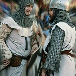 mydesing camera portraitphotography medieval medievalfest