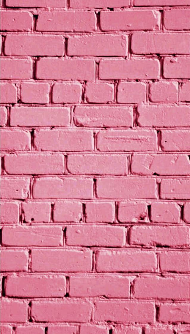 🌹 A tumblr background 🌹 💖Un fondo tumblr rosa 💖 * #freetoedit #tumblr #fondodepantalla #fondostumblr #tumblrbackground #rosa #pink #ladrillos #bricks