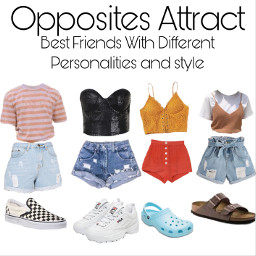 fashion freetoedit clothes outfit clothesaesthetic