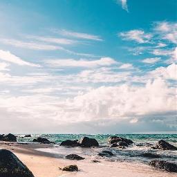 beach sea grecee pcmyfavshot myfavshot worldphotographyday