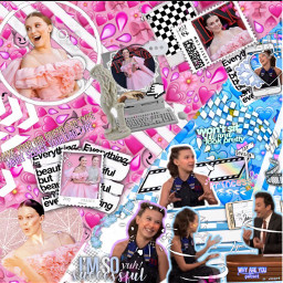 millie collaboration milliebobbybrownedits collab interview freetoedit