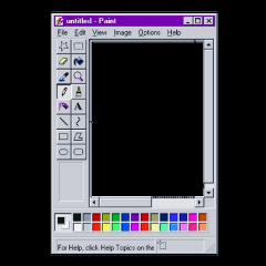 freetoedit paint color colorpaint