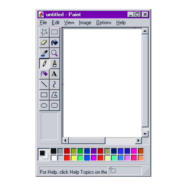 #paint #color #colorpaint  ° #цвет #цвета #паинт #дляфотошопа #для_фотошопа #для_фш #дляфото #для_фото °