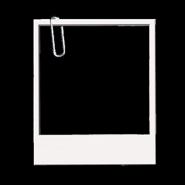 #frame #photo_frame #frame_for_photo #for_photo #for_photoshop  ° #рамка #рамкадляфото #дляфото #для_фш #дляфотошопа #для_фотошопа °