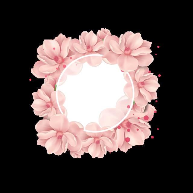 #frame #photo_frame #frame_for_photo #for_photo #for_photoshop #flower #flowers #pink #cute  ° #рамка #рамкадляфото #дляфото #для_фш #дляфотошопа #для_фотошопа #цветы #цветочки #цветок #розовый #мило #милое °