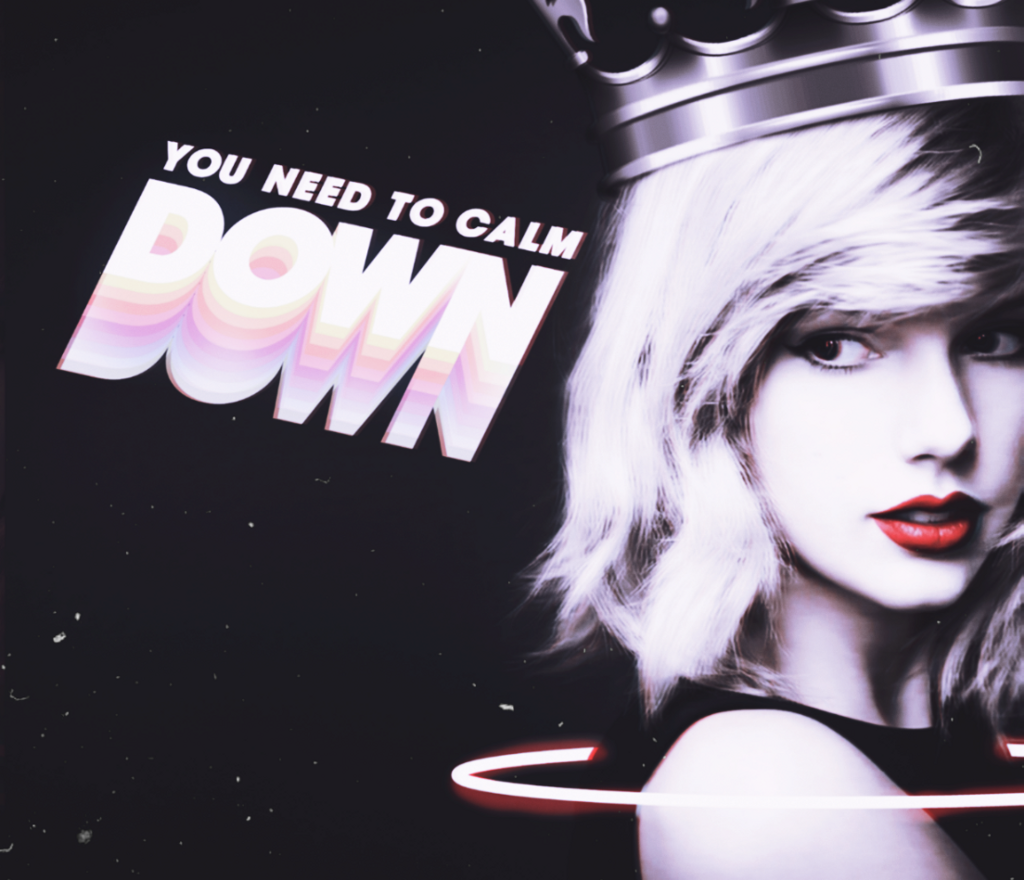 Im not here to win taylor deserves more than sticker and background sorry :) #freetoedit  #ecletsbelovers #letsbelovers