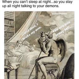 meme memes freetoedit