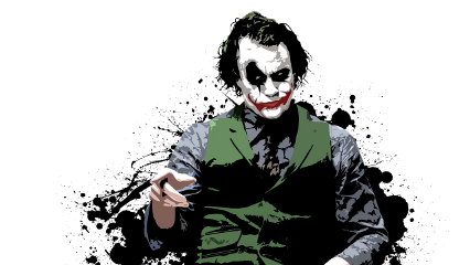 joker jokerface jokerfan jokerlove jokersmile freetoedit