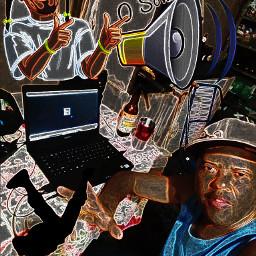 hiphop rap dj wutang