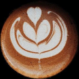 #cofee #café