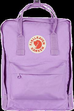kanken kankens purple lilac lilackanken freetoedit