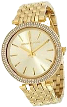 rolex watch time gold freetoedit