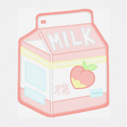 peachmilk peachmilkaesthetic aestheticpeachmilk aestheticpink aestheticpeach