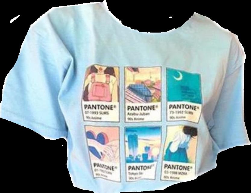 #freetoedit #aesthetic #arthoe #grunge #arthoeaesthetic #tumblergirl #tumbleraesthetic #graphictee #cute #blueaesthetic #vsco #niche #vans #music #red #blue #redaesthic #billie #billieelish #drawing