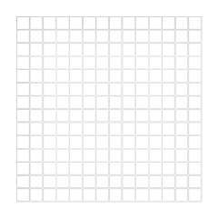 freetoedit grid white graph aesthetic