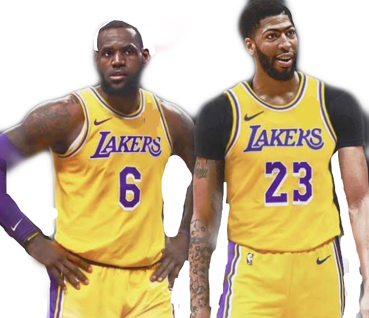 #davis #anthony #anthonydavis #lalakers #lal #lakers #los #angeles #losangeles #losangeleslakers #loslakers #freetoedit
