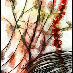dcfishingweek drawings colorful emotions lake