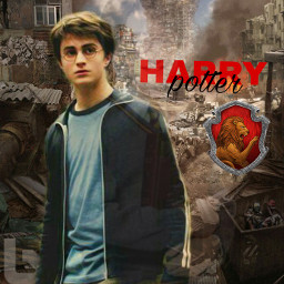 freetoedit harrypotter theboywholived victory