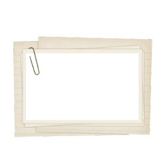 freetoedit frame photo_frame frame_for_photo for_photo