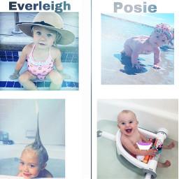 freetoedit everleigh posie