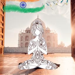 ectraveltheworld traveltheworld freetoedit india tadjmahal