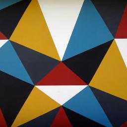 patterns wall walls background backgrounds freetoedit