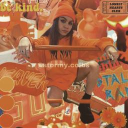 orange orangeaesthetic orangecolor orangebackground orangeandblack