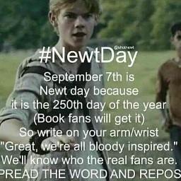 freetoedit newtday