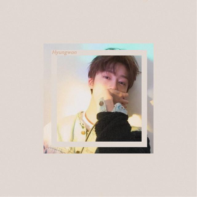 Monsta X Hyungwon Edit   #monstax #kihyun #minkyuk #shownu #jooheon #changkyun #hyungwon #wonho #kpop #kpopedit #bts #txt #seventeen #twice #izty #ateez #nct #exo #straykids #freetoedit