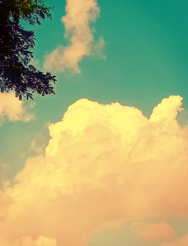#freetoedit #myclick📷  #edited#myedit #madewithpicsart  #clouds #cloudlover @picsart  @freetoedit